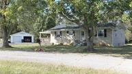 185 Duvall Avenue Winchester KY, 40391