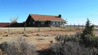 96 Skeets Road Zuni NM, 87327