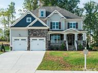 901 Hollymont Drive Holly Springs NC, 27540