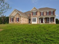 16 Weathervane Circle Marlboro NJ, 07746