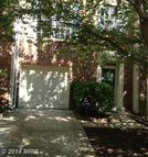 1707 Apple Blossom Court Bowie MD, 20721