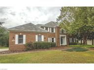 7926 Glengate Dr Broadview Heights OH, 44147