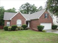 16 Alison Way Columbia SC, 29229