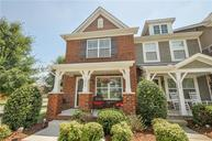 1242 Riverbrook Dr Hermitage TN, 37076