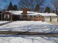 558 S Evergreen Street Plymouth MI, 48170