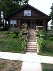 616 W Spencer Avenue Marion IN, 46952