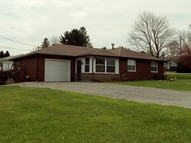 1301 Robinwood Drive Clarion PA, 16214