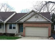 3054 23rd St Northwest Canton OH, 44708