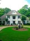305 Forest Glade Eads TN, 38028