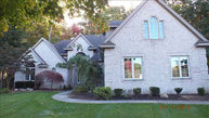 4109 Tall Oak Court Lambertville MI, 48144