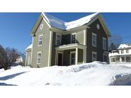 25 North Ave Orleans VT, 05860