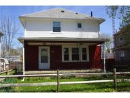 1715 Virginia Pl Northeast Canton OH, 44705