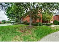 3867 Lakeview Court Addison TX, 75001