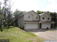 312 Sw 8th Street Brainerd MN, 56401