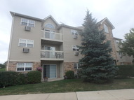 1545 West Crystal Rock Court 3a Round Lake Beach IL, 60073