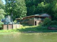 747 N Tenmile Lake Lakeside OR, 97449