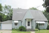 349 South 6th St Forest City IA, 50436