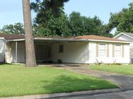 14951 Deming St Channelview TX, 77530