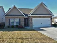 1226 Willow Springs Drive Johnson City TN, 37604