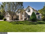 9748 Vale Street Nw Coon Rapids MN, 55433