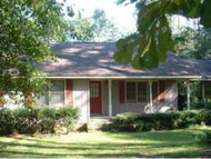 244 Se Margarets Road Thomson GA, 30824