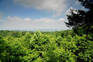 0 Keith Springs Mtn Rd Rd Lot 1 Winchester TN, 37398
