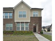 3849 Willow Green Place 49 Charlotte NC, 28206