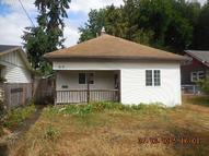 1919 D St Forest Grove OR, 97116