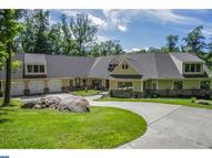 20 Philips Ln Newtown Square PA, 19073