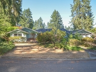 1055 Delta Ct Fircrest WA, 98466