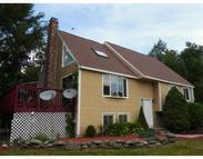 1 Brian Cir Grafton MA, 01519