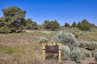 23114 Angler Ct Lot 9 Bend OR, 97701