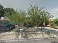 Address Not Disclosed Odessa TX, 79763