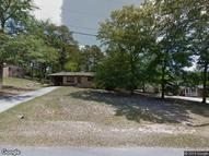 Address Not Disclosed Macon GA, 31211