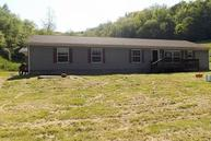 Address Not Disclosed Fairview WV, 26570
