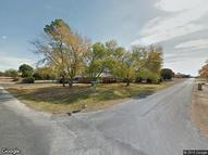 Address Not Disclosed Willow Park TX, 76087