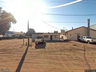Address Not Disclosed Greeley CO, 80631