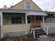 Address Not Disclosed Grant Town WV, 26574