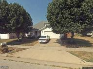 Address Not Disclosed Springfield MO, 65810