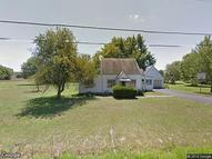 Address Not Disclosed Cortland OH, 44410