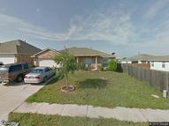 Address Not Disclosed Pflugerville TX, 78660