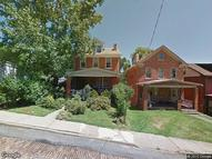 Address Not Disclosed Pittsburgh PA, 15216