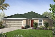 136 Carnation St. Saint Johns FL, 32259