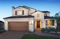 17848 W. Red Bird Road Surprise AZ, 85387