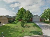 Address Not Disclosed Georgetown TX, 78626