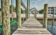 715 Sailfish Drive Fort Walton Beach FL, 32548