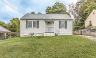 3424 Feathers St Knoxville TN, 37920