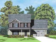 7886 Creech Road Middlesex NC, 27557