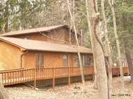 1538 Indian Springs Road Indiana PA, 15701