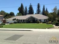 11413 Palm Ave Bakersfield CA, 93312